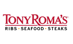 Tony_Romas_US_logo