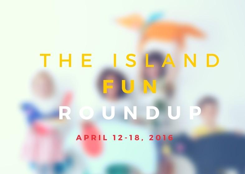 the island fun roundup-3