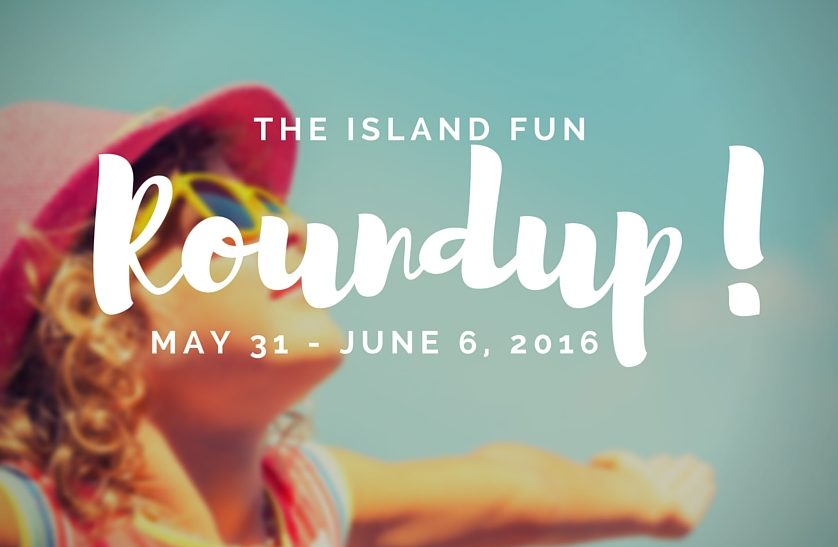 the island fun roundup-6