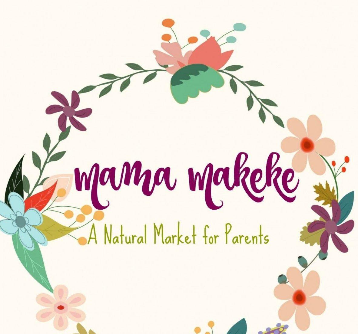 mama Makeke June 25 2016