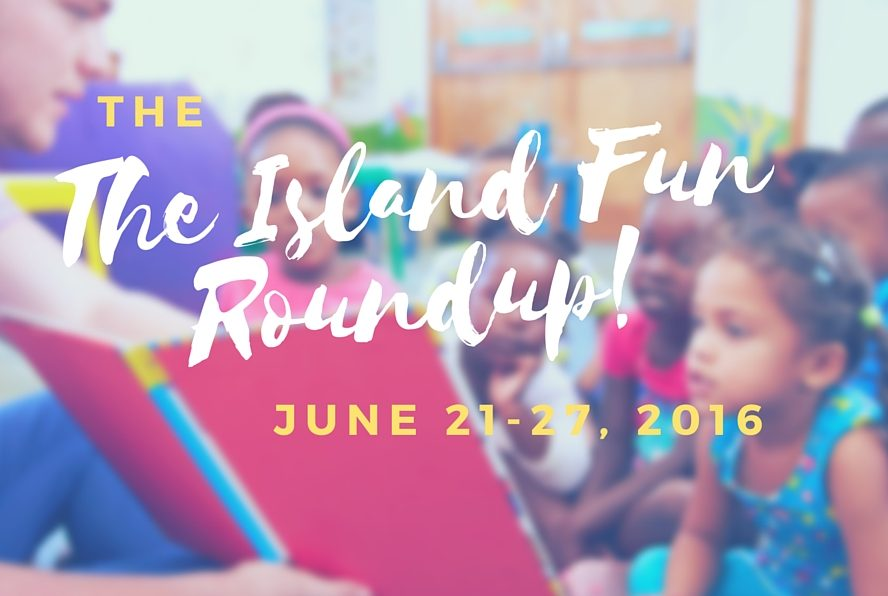 the island fun roundup (1)