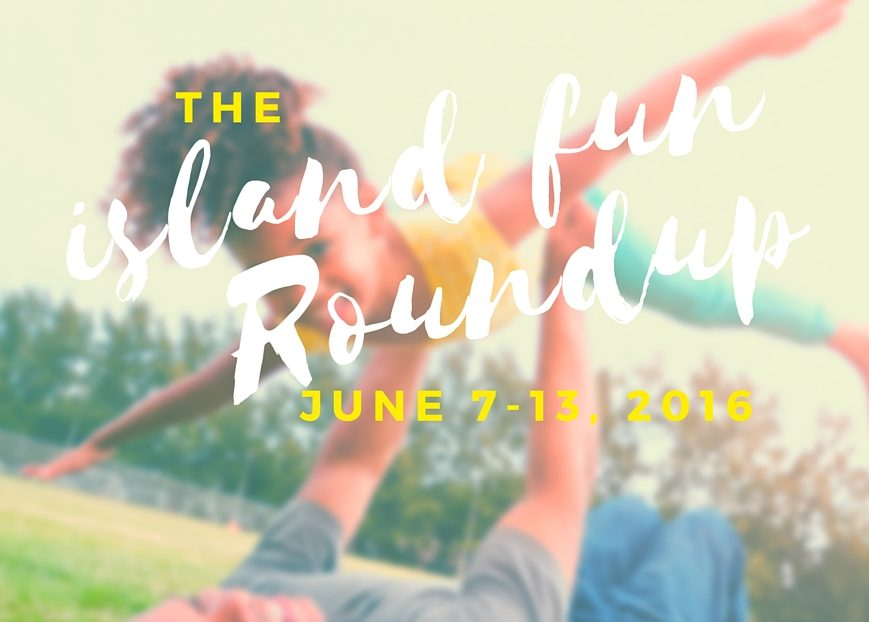 the island fun roundup-7